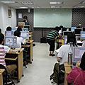 20120602 會員大會暨教育訓練