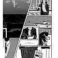 2012鳥取國際動漫節-第一名最優獎陳繭的作品