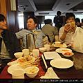 20110217 漫畫工會春酒