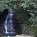 尖山湖古道