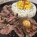 Pepper Lunch 胡椒廚房 北車店