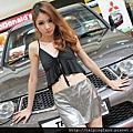 Taiping Motor Show 2012