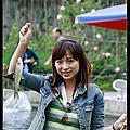 花蓮偷情之旅記者採訪團第一天