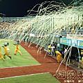 2008季後挑戰賽第三戰