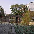 國立台南藝術大學