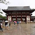京阪神5日遊