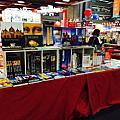 2015台北國際書展