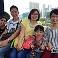 2015.8.10~8.12香港迪士尼之旅