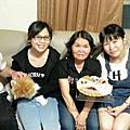 台灣艾瑪105年慶祝母親節