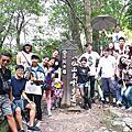 20160514~15 八仙山森林遊樂區+新社古堡