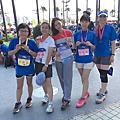 2016.06.05第一屆高雄城市迷你馬拉松
