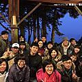 106.11/11-12阿里山、奮起湖二日遊