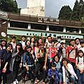 台灣艾瑪2018.05杉林溪、妖怪村