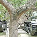 [軍事景點] 南投縣集集鎮投158線道上 - 龍泉休閒公園