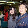 20100126餐加台灣國總召交接