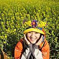 台灣腳逛大陸-2009幃幃雲南行