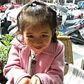 芃慈的3月天2008年