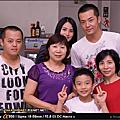 台中。香港小廚。新兵日記