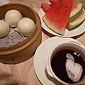 【中肯‧食記】二度造訪‧台北‧儷宴會館
