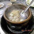 【中肯‧食記】台北東湖‧霸味薑母鴨