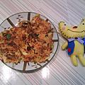 【阿蛋‧食譜】韓式煎餅