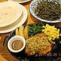 【中肯‧食記】內湖美麗華‧義式餐飲‧薩莉亞