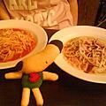 【皮克丘食記】木柵帕士達義大利麵