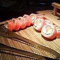 【中肯‧食記】台北‧醬太郎燒肉(399吃到飽)