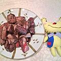 【阿蛋‧食譜】紅酒燉牛肉