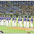 2009の日本自由行-03/06 DAY2