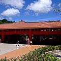 200707沖繩