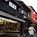 200710京都大阪