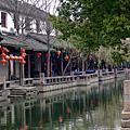 2008.1.25‧上海周莊