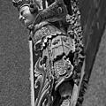2008.10.5‧台北市孔廟
