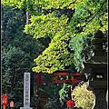 200810東京