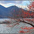 2008.10.27‧明智平~中禪寺湖