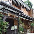 2009.5.2‧泰安湯悅溫泉會館