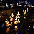 2009.11.19.清溪川國際燈節