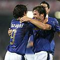 2006-09-02/06 歐洲國家盃預選賽