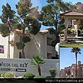 ELS拉斯維加斯分校Las Vegas, NV