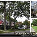 ELS紐澤西州提尼克Teaneck, NJ