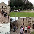 ELS德州聖安東尼奧分校San Antonio,TX