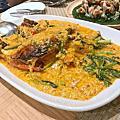 泰國美食【savoey seafood】