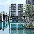 【華欣】G Resort and Mall Hua Hin