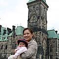加拿大之旅(06172008)_渥太華