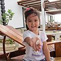20110820小琉球之旅