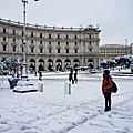 2012義大利蜜月-Rome‧vatican