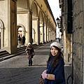 2012義大利蜜月-Florance