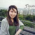 14.Nov.2010-彰化小小玩