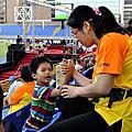 1001022北市第2屆娜魯灣文化節原住民傳統體能競技